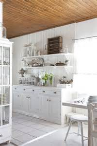 white wood kitchens remodelaholic white country kitchen remodel with marble