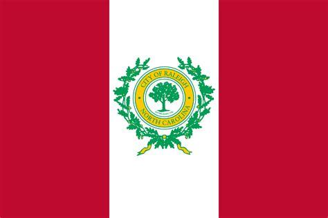 fileflag  raleigh north carolinasvg wikipedia