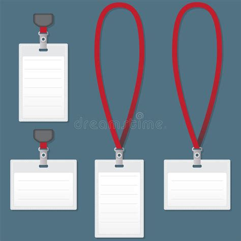 Lanyard Card Template by Business Card Holder Lanyard Images Card Design And Card