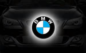 Bmw Companies Bmw Car Company Logo Hd Wallpaper Of Logo