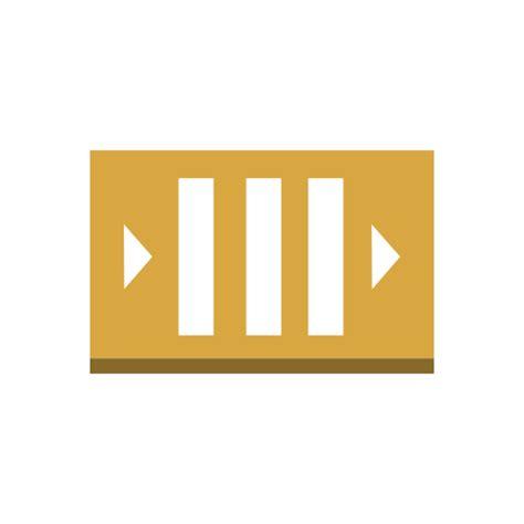 amazon queue amazon app copy queue services sqs icon icon search