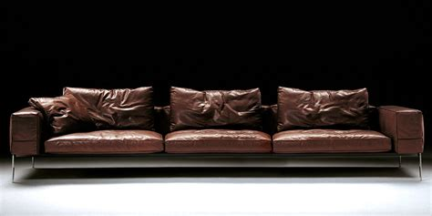 italian leather sofa houston by calia maddalena