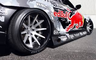 mazda rx8 wallpaper high resolution collections