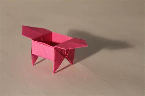 Origami F 22 Raptor - origami f 22 raptor 28 images origami f 22 raptor the