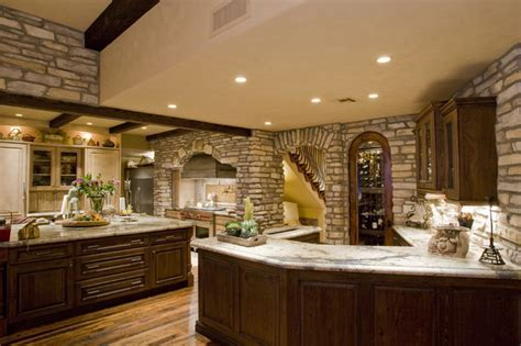 mediterranean kitchen designs mediterranean kitchen
