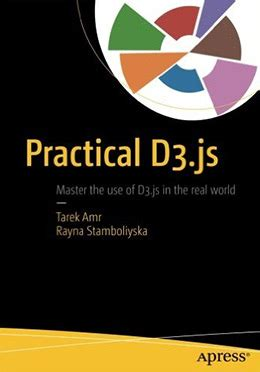 d3 js in data visualization with javascript books best d3 js books for teaching yourself data visualization
