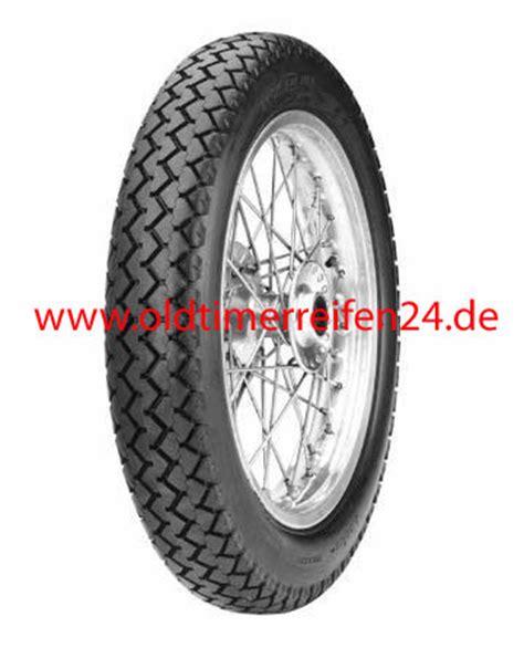 Motorradhersteller Mit B by Motorrad Reifen Umschl 252 Sselungstabelle Automobil Bau