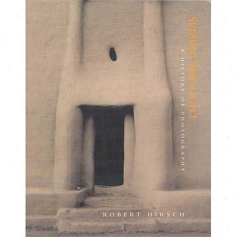 seizing the light a social history of photography trouble at c treehouse by carolyn keene isbn