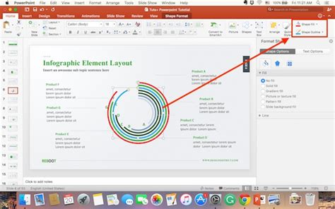 powerpoint modify template edit template powerpoint how to modify powerpoint template