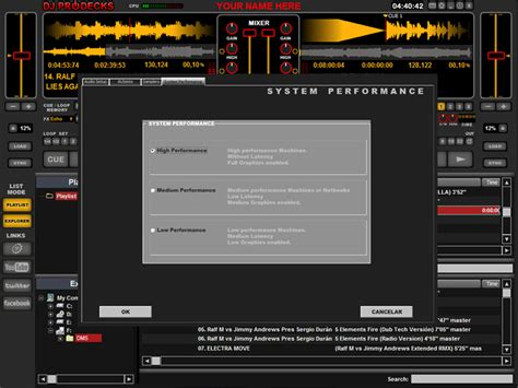 latest kundli software free download full version 2012 in hindi latest virtual dj home download full version 2012 with
