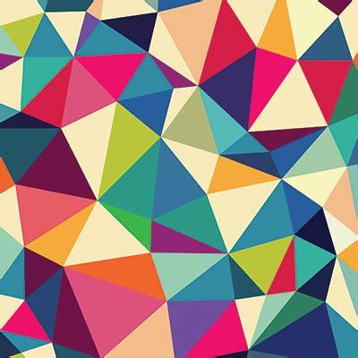2048 patterns