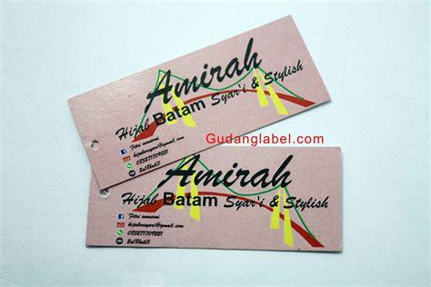 Kertas Label Murah label untuk semua jenis produksi label baju bandung hp 08562783877