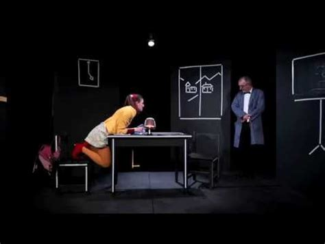 la lecon folio theatre 2070388654 la le 231 on eug 232 ne ionesco