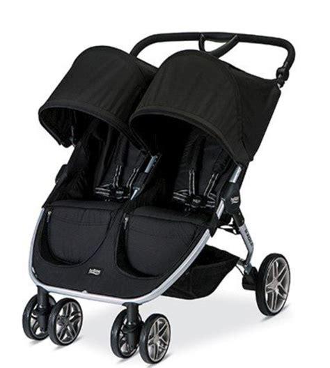 double stroller reclining seats the 25 best britax double stroller ideas on pinterest