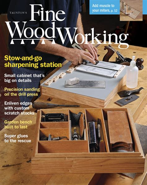 issue 248 dec jan 2015 fine homebuilding fine woodworking may june 2016 187 pdf magazines archive
