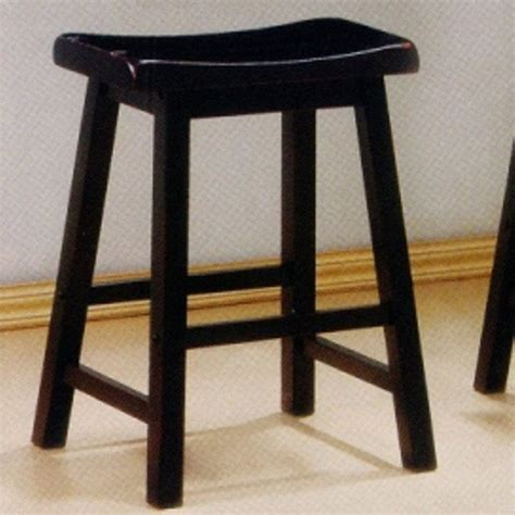 building bar stools how to build wooden bar stools woodworking projects plans
