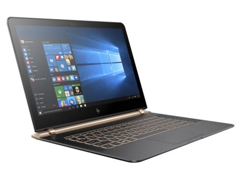 hp laptop best best hp laptop windows central