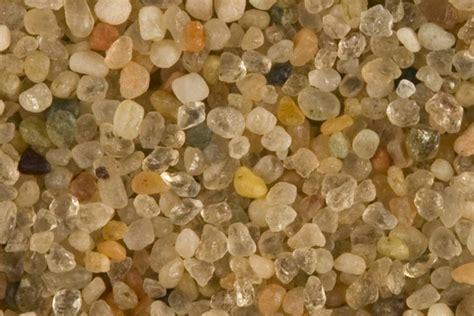 what is black sand sandatlas 00396 what is sand made of sandatlas