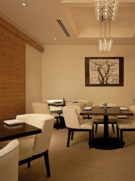 Sari Sari Store Floor Plan by Private Dining Rooms In Chicago Private Dining Rooms Chicago Chicago Private Dining Rooms The