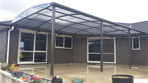 shadee awnings total cover awnings shade and shelter experts auckland