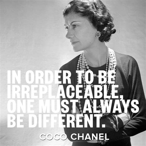 Coco Chanel Meme - coco chanel meme 28 images 25 best memes about coco