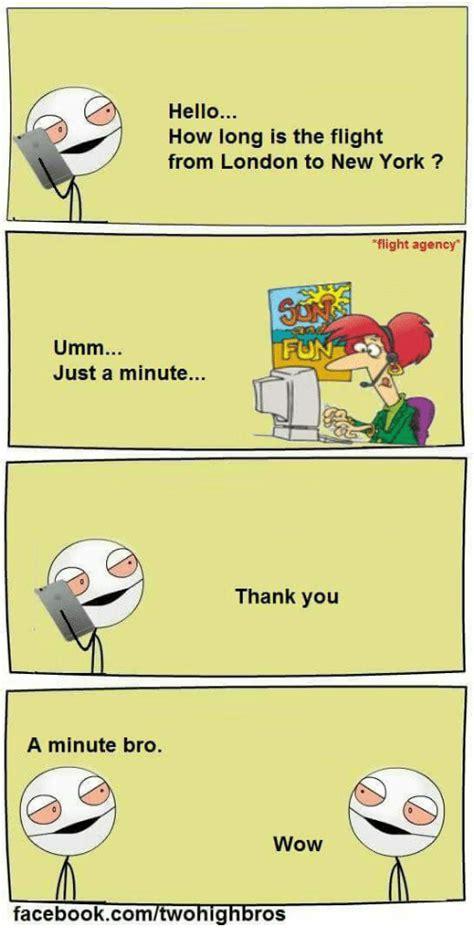 Meme Figures - 25 best memes about high stick figure meme high stick