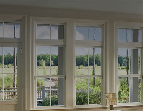 replacement windows for house house replacement windows 28 images maryland roofing contractors replacement