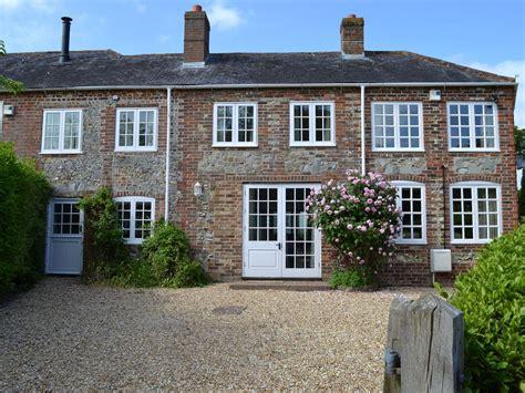 Cottages Chichester by Cottage In Bosham Near Chichester West Sussex