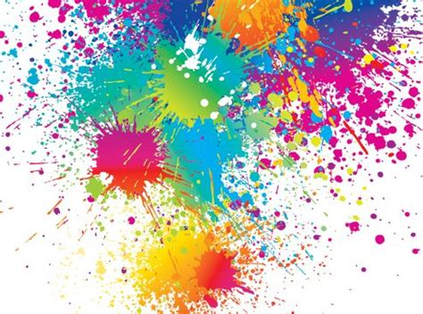paint images best 25 paint splatter ideas on splatter
