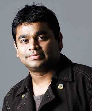 mozart biography in hindi about ar rahman ar rahman biography ar rahman bio data a