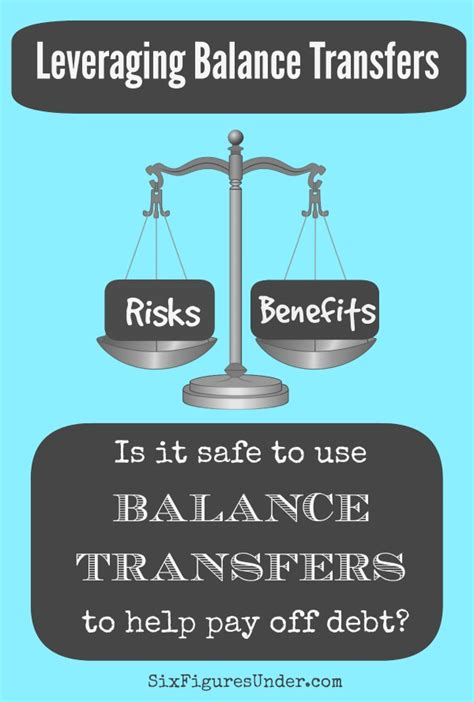 is it safe to pay by bank transfer baltimore county department scanner
