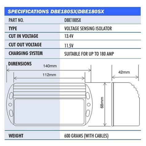 wiring diagram pioneer deh x6800bt deh p4000ub wiring