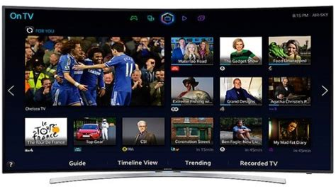 ways   itunes drm movies  samsung smart tv