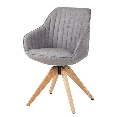 wie einen esszimmer stuhl bedeckt armlehnenstuhl ermelo drehbar grau stuhl esszimmerstuhl