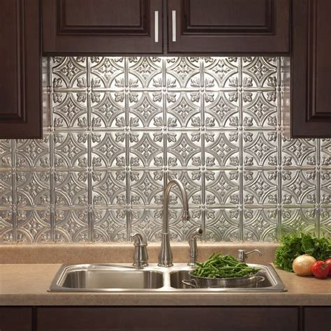 kitchen backsplash panel best 25 backsplash panels ideas on pinterest kitchen
