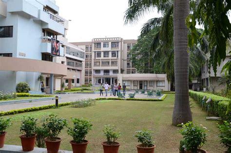 Executive Mba Xlri Pune by Xavier Labour Relations Institute Xlri Jamshedpur