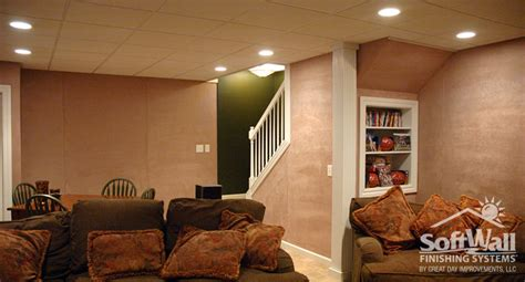 alternative to drywall in basement drywall drywall drywall drywall drywall drywall drywall drywall quotes