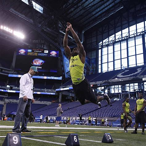 nfl combine bench results nfl combine results bench press 28 images mcshay s