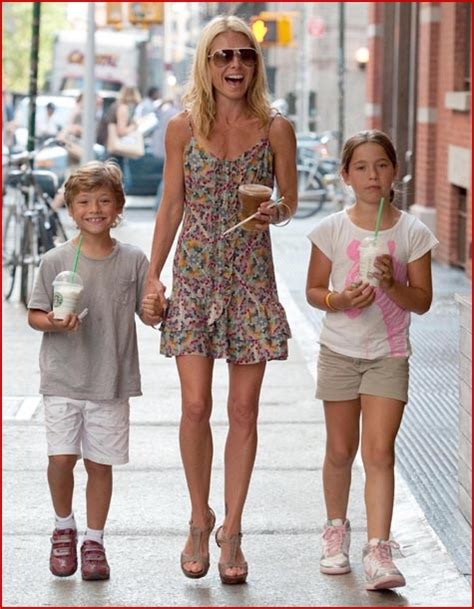 recent pictures of kelly ripas children daytime tv superstar kelly ripa out in new york with her