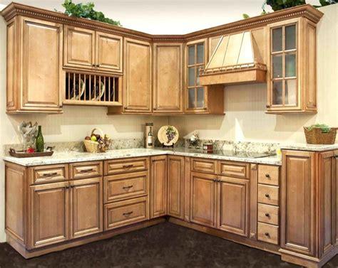 jual kitchen set minimalis murah desain terbaru