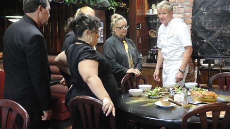 Kitchen Nightmares Episodes by Vincenzo S Ramsay S Kitchen Nightmares America