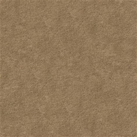 Brown Velvet by Texture Seamless Ligth Brown Velvet Fabric Texture