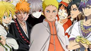 best animes of 2014 top 30 best selling of 2014 the future of