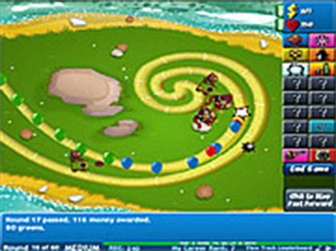 bloons tower defense 4 expansion 1cup1coffeecom play bloons tower defense 4 expansion game free online