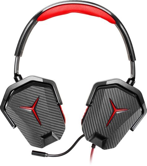 Headset Lenovo lenovo gxd0l03746 wired headset with mic price in india