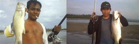 Pancing Banda Aceh trip mancing ssk fishing banda aceh merahmata