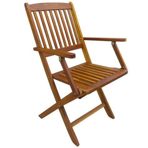 vidaxl co uk vidaxl folding director s chair bamboo and vidaxl outdoor folding dining chairs 2 pcs acacia wood