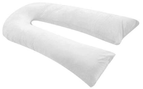 top 10 pregnancy pillow reviews best models only 2017