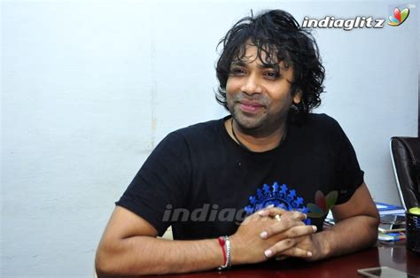 telugu om photos aditya om photos telugu actor photos images gallery