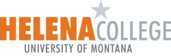university of montana helena college helena college faculty staff directory helena college